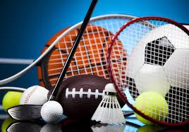 Best Sport Site